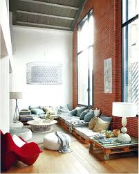 floor seating indian. Floor Seating Ideas Photo 4 Of 7 Living Room Regarding  Designs . Indian L