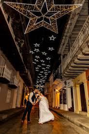 Doria Alvarez Wedding and Events Planner   Wedding Venues ...
