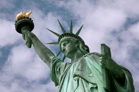 Statue Of Liberty Design History How The Statue Of Liberty Almost Ended Up In Egypt All