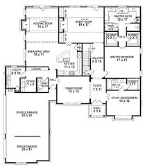 5 Bedroom 5 Bathroom House Plans 5 Bedroom 4 Bathroom House Photo 1 5  Bedroom 3 . 5 Bedroom 5 Bathroom House ...