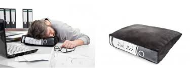 office nap. beautiful office office nap pillow on a