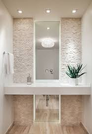 bathrooms lighting. divine renovations bathroom lighting mirror highlighted vertical light bathrooms