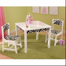 Kidkraft Heart Table And Chair Set Children Table Chair Sets Girls Ceramic Erfly Tea Set O Table