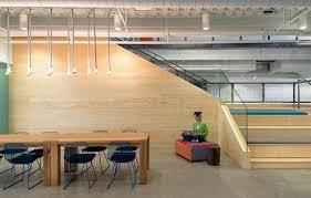 evernote office studio. Wonderful Office Intended Evernote Office Studio O