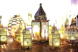 Moroccan inspired lighting Mediterranean Moroccan Style Lighting Top Rated Outdoor Lanterns Decor Outdoor Lanterns Inspired Lighting Outside Wall Lights Moroccan Wayfair Moroccan Style Lighting Adrianogrillo