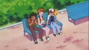 Folge 159 vom 29.06.2020 | Pokémon: Die Johto Reisen / 3 | Staffel 3