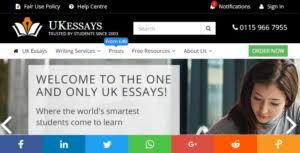 list of essay writing services reviews com ukessays essay writing service