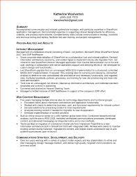 resume template job sample wordpad in 93 cool templates 93 cool resume templates for microsoft word template
