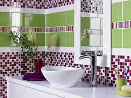 b and q bathroom design.  Bathroom Attractive B And Q Bathroom Design Ideas And Endearing 70 Tiles  Decorating Of In Throughout T