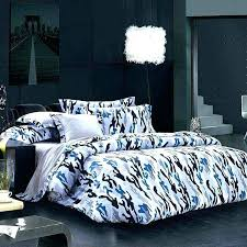 camo bedding set queen blue bedding sets queen luxury boys for soft duvet covers with pink camo bedding