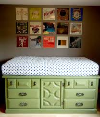 Diy Storage 8 Diy Storage Beds To Add Extra Space And Organization To Your Home