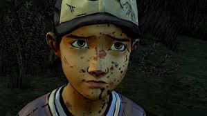 Milkman s profile Blogs 8. The Walking Dead Season Two