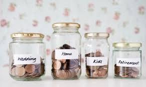 Ideas To Save Money