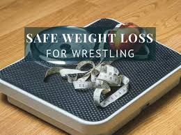 wrestling t best wrestling weight loss t plan wrestling nutrition weight loss tips