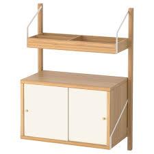 ikea storage cubes furniture. perfect ikea ikea svalns wallmounted storage combination to ikea storage cubes furniture v