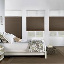 Best 25 Vertical Window Blinds Ideas On Pinterest  Privacy Blinds In Bedroom Window