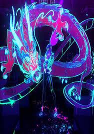 Akali dragon Wallpaper HD by Kira786 ...