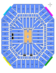 Time Warner Cable Music Pavilion Seating Chart Seating Charts Rams Club