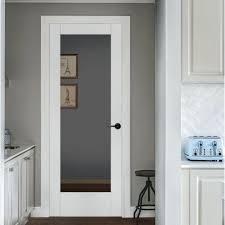 home depot doors bedroom modern closet doors accordion closet doors throughout bedroom door ideas