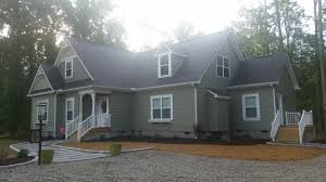 used mobile homes for in tri cities tn mobile homes for in morristown