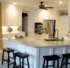 kitchen cabinet refacing re laminate cabinets diy cabinet refacing reface cabinets cost of new kitchen