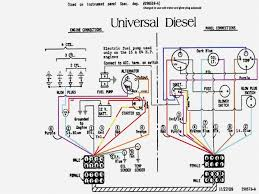 ford 7 pin trailer connector wiring diagram ford diagram on 7 pin trailer wiring diagram with brakes at 7 Pin Trailer Connector Wiring Diagram