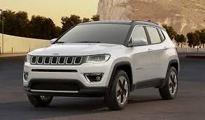 novo jeep 2018.  jeep novo jeep compass 2017 2018 in novo jeep o