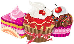 Image result for cake sale
