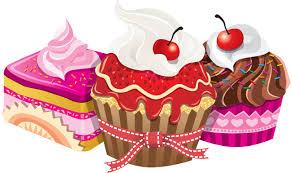 Image result for cake sale