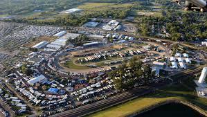 Lorain County Fair 175th Annual Fair August 23 30 2020