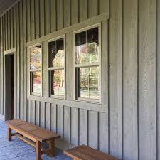 board and batten. best 25+ board and batten siding ideas on pinterest | exterior, farmhouse exterior colors gray houses e