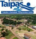 imagem de Taipas do Tocantins Tocantins n-15