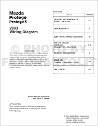 2003 mazda protege5 stereo wiring diagram wiring diagram libraries 2003 mazda protege wiring diagram wiring diagram for you u20222003 mazda protege5 wiring diagram