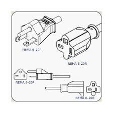 nema r wiring diagram nema image wiring diagram i have the power common electrical connectors the networking nerd on nema 6 20r wiring diagram
