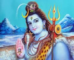 Lord shiva hd wallpaper ...
