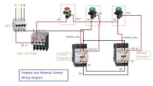 motor control circuit diagram pdf wiring diagrams value motor control circuit diagram pdf wiring diagrams star delta motor control circuit diagram pdf motor control circuit diagram pdf