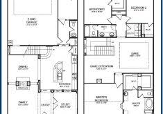 Download Studio Apartment Floor Plan Design Buybrinkhomes Com