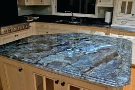 granite countertops colors kitchen quartz colors and patterns best of granite rock solid imports granite colors for kitchen countertops as per vastu