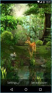 Nature Live Wallpaper Hd Download ...