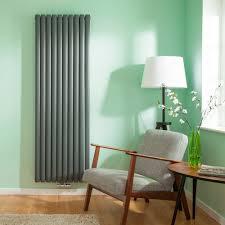 Radiatori di design radiatori darredo radiatori contemporanei