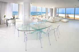 clear furniture. Brilliant Furniture Be Transparent 16 Clear Furniture Ideas In Modern Design Throughout