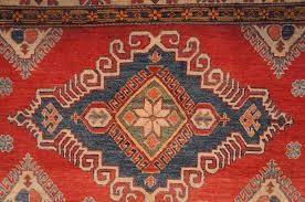 oriental rug patterns. Wonderful Patterns Knot Density For Oriental Rug Patterns F