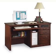 reworking home office. reworking home office new modern kathy ireland furnishings furniture for less coupon d
