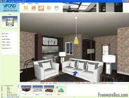 Small Picture Interior Home Design Games Prepossessing Home Ideas Interior