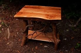 elk rustic cabin decor wood