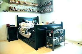 cool childrens bedroom furniture. Childrens Bedroom Furniture Sets Full Size Of Small Sofa For  Cool Buy