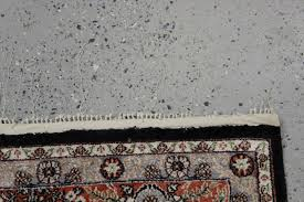 we re here in prescott az and we service not only prescott clients but sedona and flagstaff and surrounding areas as well we can pick up your rugs