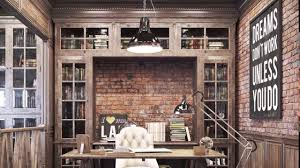 Office Design Inspiration Ideas 10 Awesome Inspiration Home Office Design Ideas
