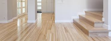best laminate flooring uk designs