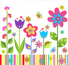 flowers borders clipart wildflower free clipart on dumielauxepices net spring flowers border clipart free flowers healthy spring flowers borders clipart